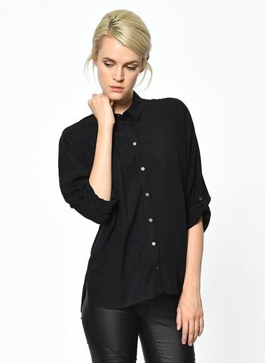 Gömlek-Only